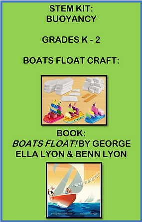 BOATS FLOAT.png