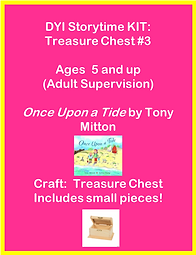 treasure chest logo 3.png