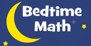 bedtime math.png