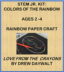 COLORS OF THE RAINBOW LOGO2.png