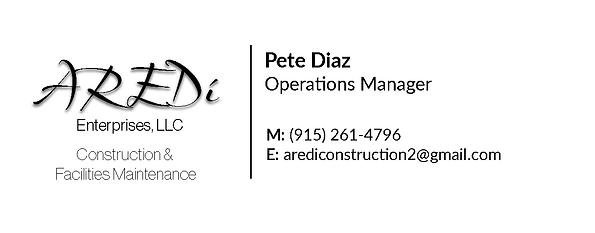 Aredi Email Signature Pete Diaz.png