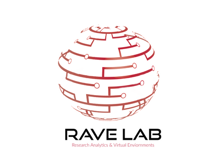 Rave Lab_edited.png