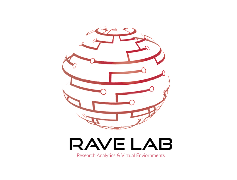 Rave Lab_edited.png