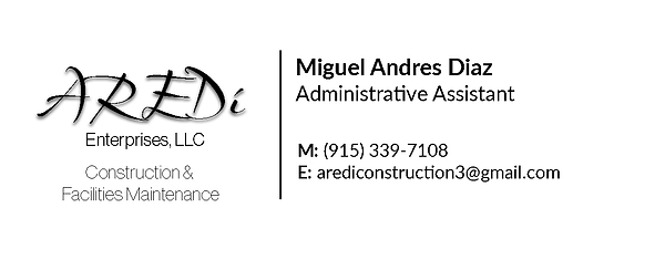 Aredi Email Signature Miguel.png
