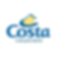 Costa Cruzeiros.png