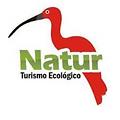 Turismo_Ecológico.png