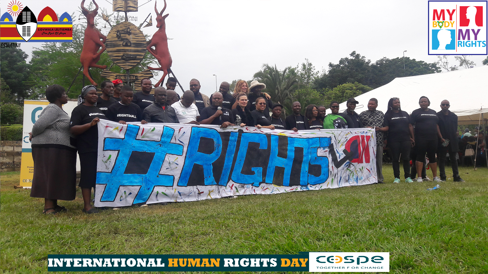human rights-Recovered123