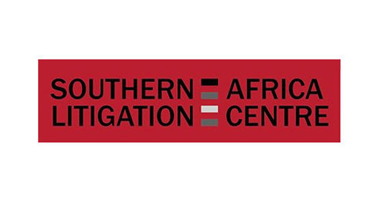 Southern-Africa-Litigation-Centre-OSF-SA