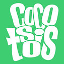 Logo-verde-Cocositos-800x800.jpg