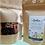Thumbnail: Snacks Saludables Paquete por 10 Unid