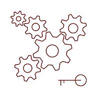logo prop int 3.png
