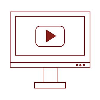 logo droit de media3.png