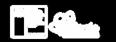 Logo-ANID_MILENIO_Blanco.png