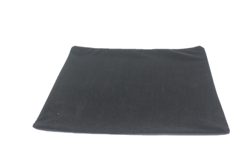 Desire More - Replacement Mats