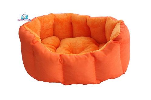BigCats Mini Sofa Bed