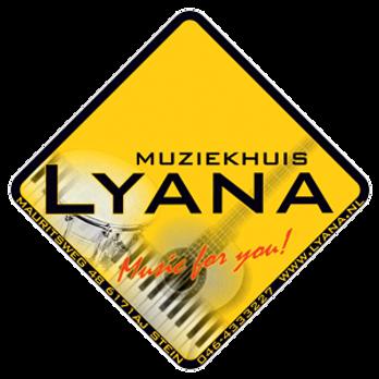 lyana-tina-turner-tribute-band-voorverko