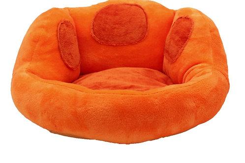 BigCat's Paw Bed Large