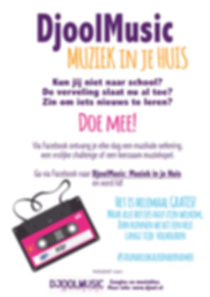Muziek in je Huis 2.jpg