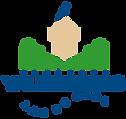 logo_valkenburg_.png