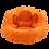 Thumbnail: BigCats Paw Bed Small