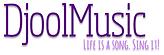 Djool Logo.png