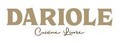 DARIOLE_logo-02-01.png