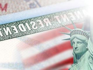 Matrimonio y la visa U/Marriage and the U visa