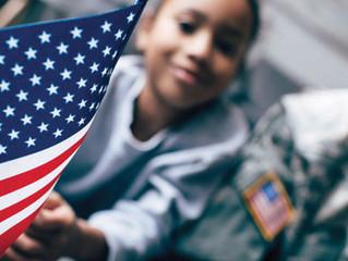 Hablando con la Abogada Jessica Piedra: Options for Military Families