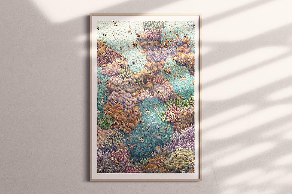 artwork5.png