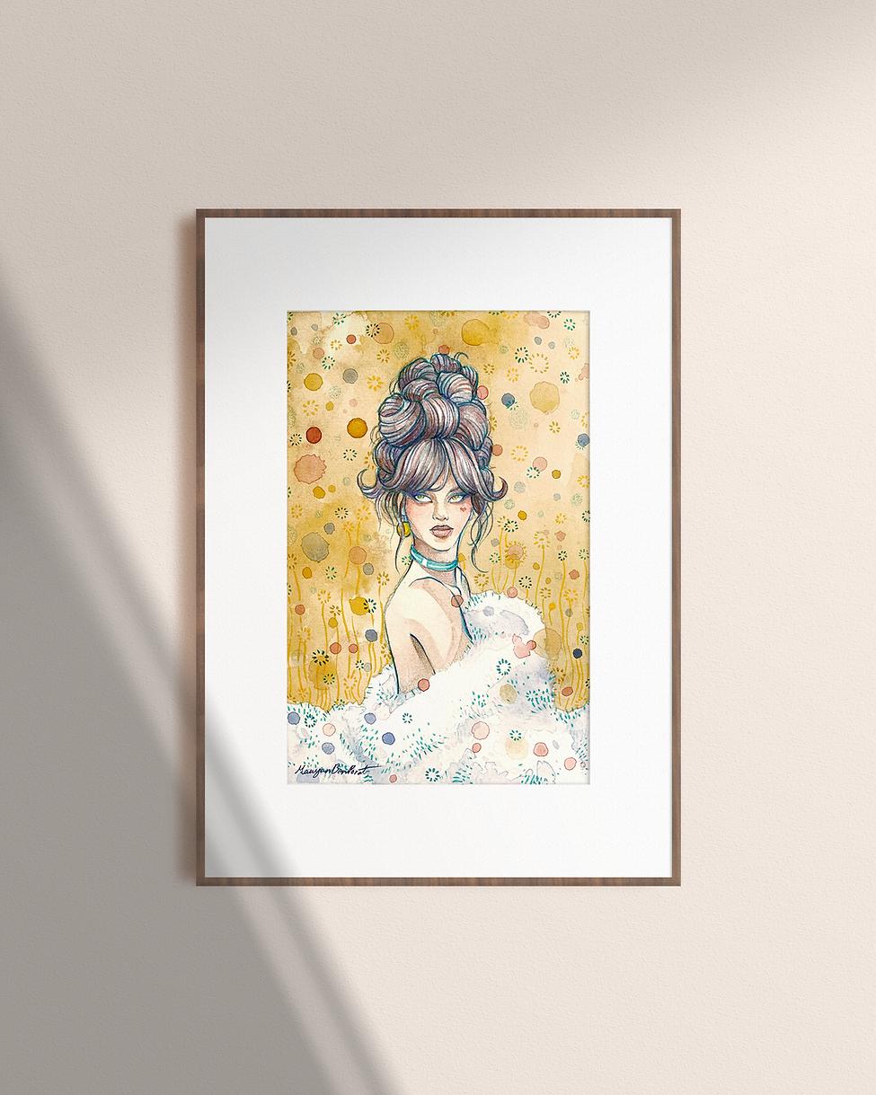 artwork3.png