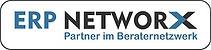 ERP Networx - Beraternetzwerk