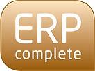 ERP-complete von microtech