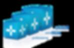 ERP-Softwae von microtech