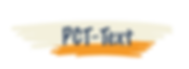 PCT-Text | Textagentur | Puchheim