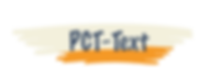 Logo pct-text.png