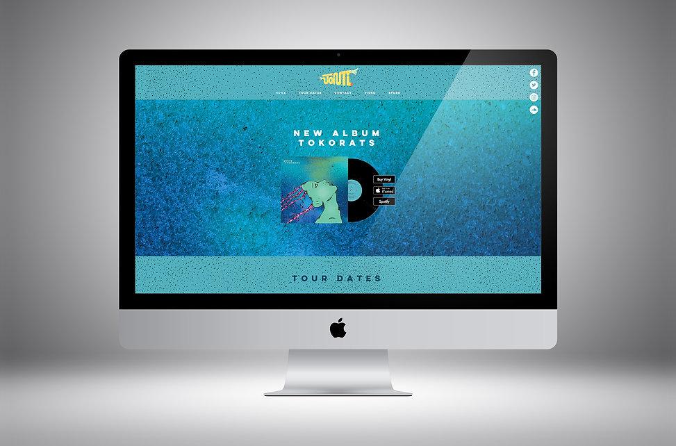 Jonti-Website-Full-Display.jpg
