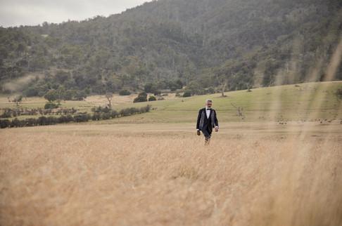 MJBale_Tasmania_3_05_846.jpg