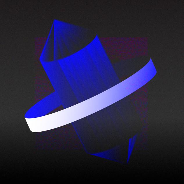 CrystalsAlign-01.png