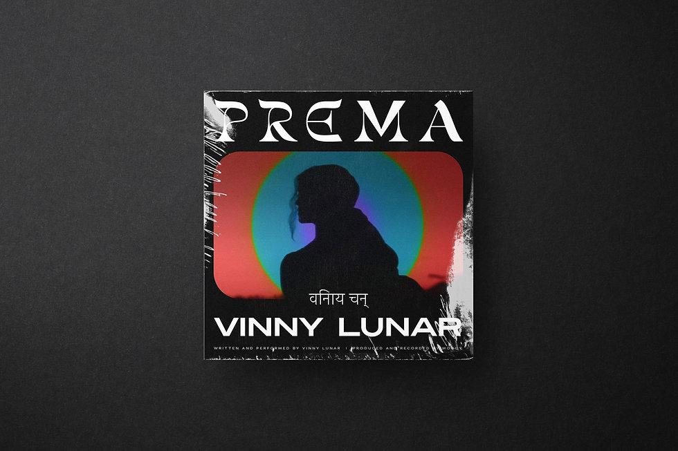 VL_Prema_Vinyl.jpg