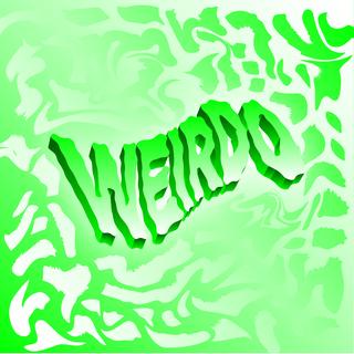 WEIRDO.png