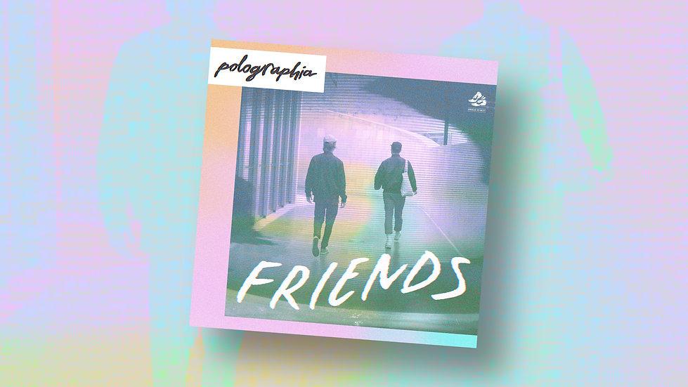Polo-Friends-EP-Art.jpg