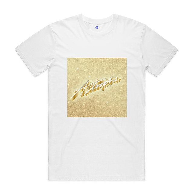 Astrophe-tshirt.jpg