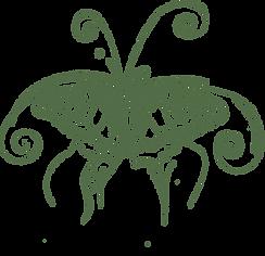 Schmetterling Logo 2018.png