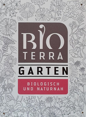 Bioterra%20Label_edited.jpg