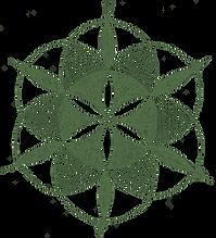 Logo Website weiss 2019.png