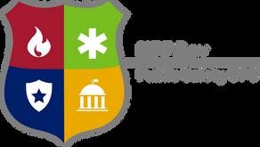 NPPGov partners with Beacon GIS