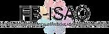 FB ISAO logo.png