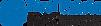 Real Estate logo.png