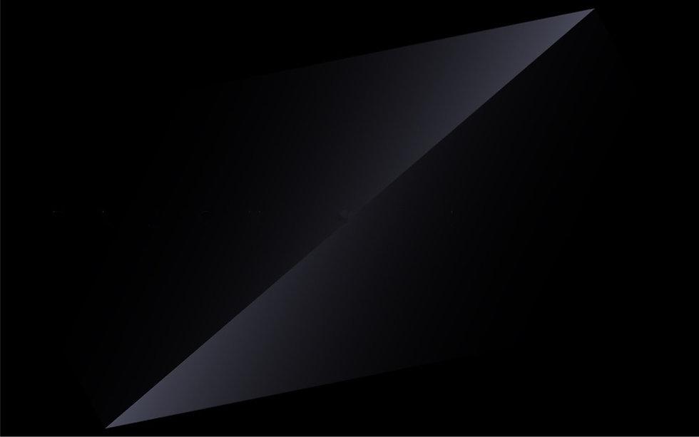 black background.jpg