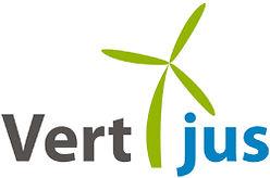 Logo_vert_jus_internet.jpg